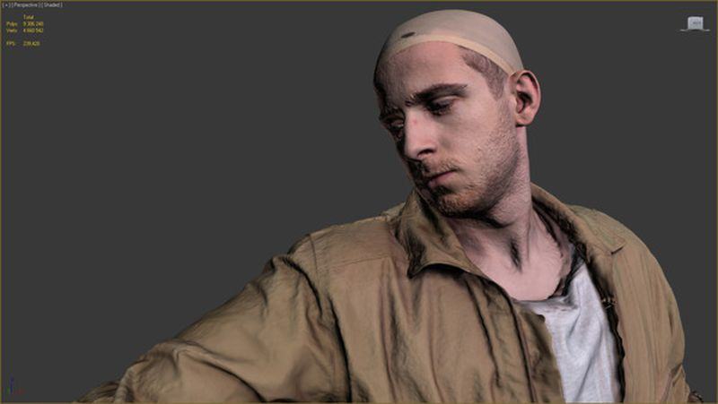 3D-Character-and-Hair9