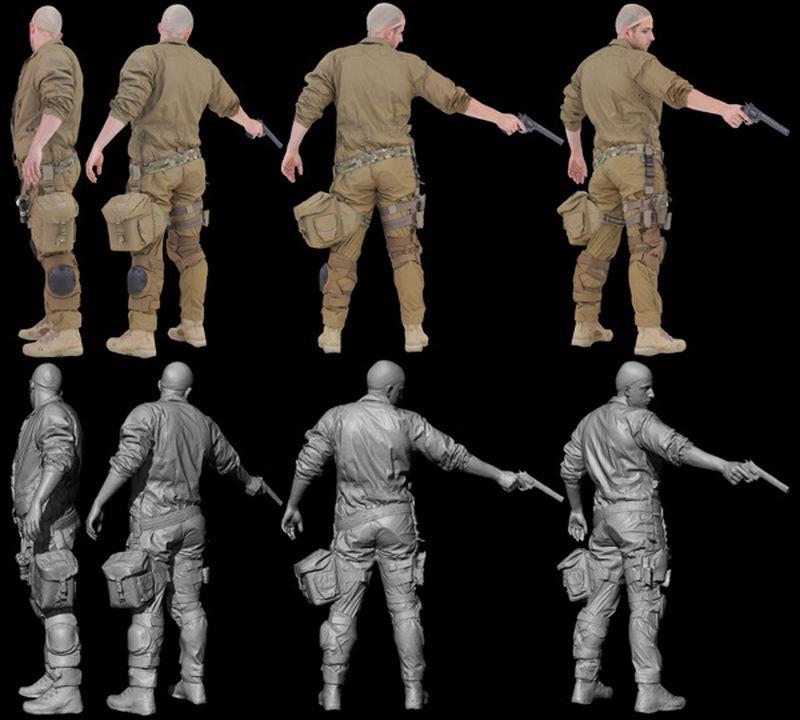 3D-scanning-session10