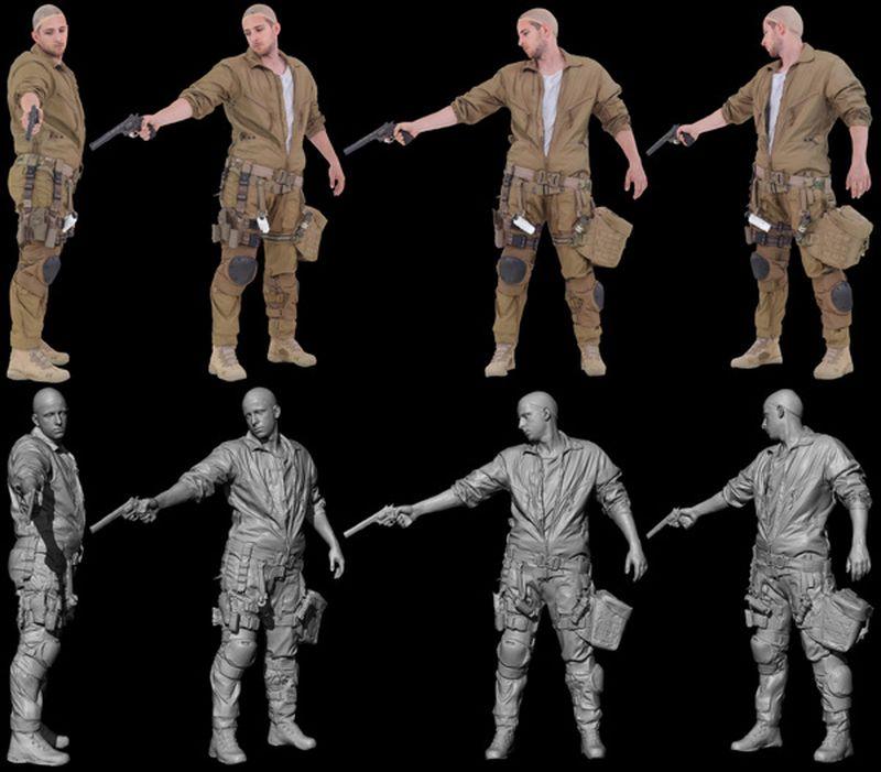 3D-scanning-session9