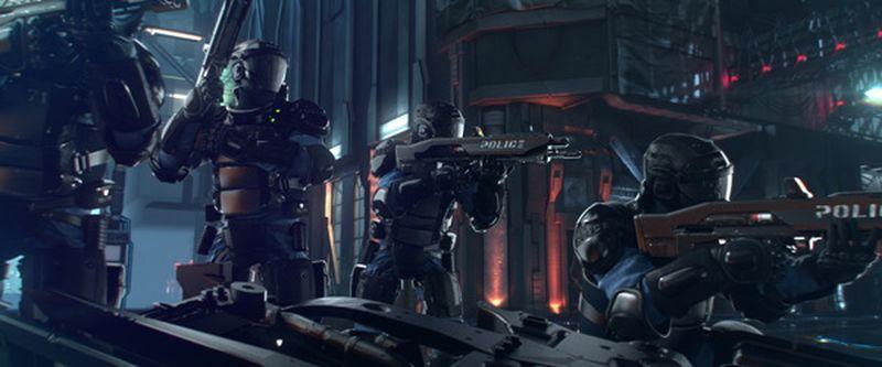 Cyberpunk-2077-Final-stills1