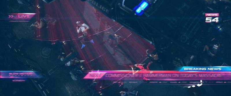 Cyberpunk-2077-Final-stills5