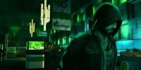 ویدئوی E3 2013 عنوان Dark منتشر شد
