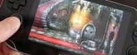 Machinarium در آستانه انتشار برای PS Vita