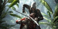 Assassin's Creed 4: Black Flag:آپگرید کردن Jackdaw،شما را به یک چهره ای وحشتناک در کارائیب تبدیل می کند