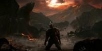 Dark Souls 2 برای پلتفرم های نسل بعدی عرضه نمی شود زیرا استقبال کم تری از آن خواهد شد