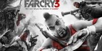 آیا Far Cry 3: Blood Dragon در حال ساخت است؟
