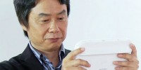 Miyamoto:گیمر های ژاپنی ترسو هستند و از بازی های سخت لذت نمی برند
