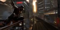 عنوان Watch Dogs بر روی PS4 پیامدهای واقعی تری به همراه دارد