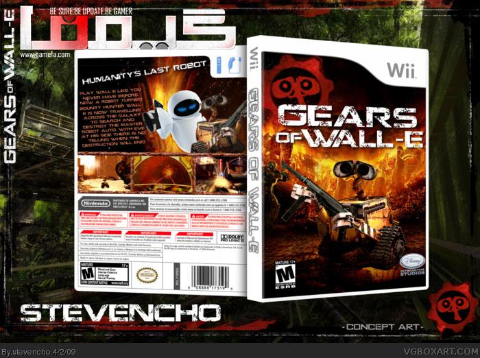 28178-gears-of-walle
