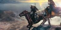TGA 2015: طبق صحبتهای مدیرعامل سی دی پراجکت رد عنوان The Witcher 4 در دست ساخت است