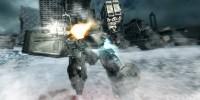تصاویر جدید از عنوان Armored Core: Verdict Day
