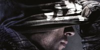 وقایع Call of Duty: Ghosts در ونزوئلا می باشد و در مورد تجارت اسلحه خواهد بود