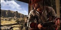تاریخ انتشار بازی Call of Juarez: Gunslinger مشخص شد + تریلری از گیم پلی