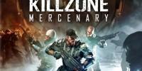 مزدوران با افتخار آمدند:اولین نمره ی Killzone: Mercenary منتشر شد