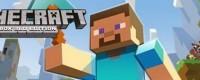 نسخه دیسکی Xbox 360 بازی Minecraft تاخیر خورد