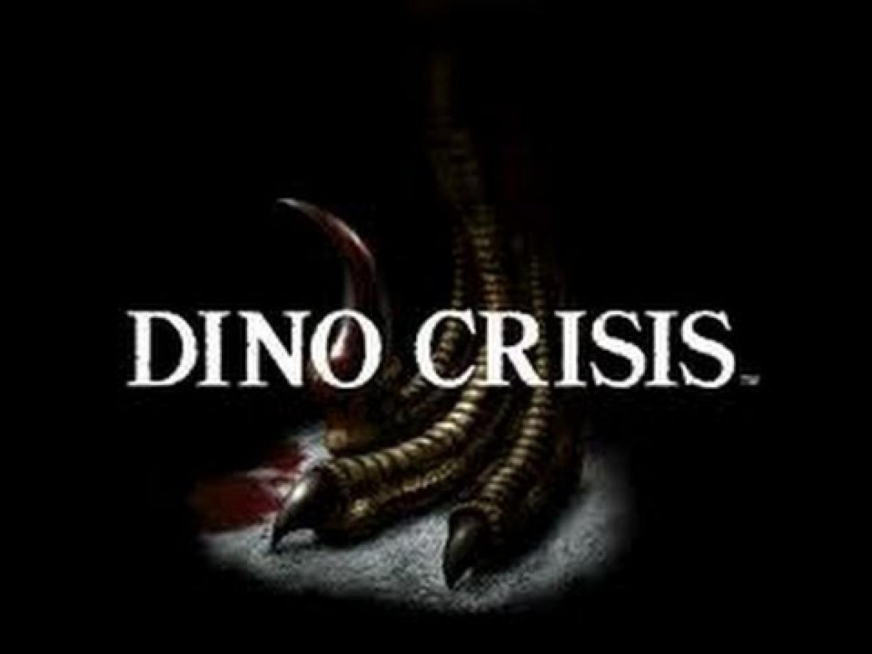 توئیت جدید Gamestop احتمالا به نسخهی جدید Dino Crisis اشاره میکند