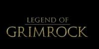نخستین تصویر بازی Legend of Grimrock 2 منتشر شد