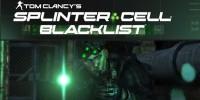 یوبی سافت : Splinter Cell محبوب نیست زیرا پیچیدگی بیش از حدی دارد !