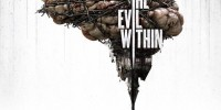 اولین تیزر تریلر بازی ترسناک The Evil Within را Full HD تماشا کنید