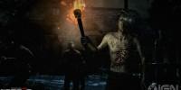 میکامی : در حال حاضر هیچ گونه بازی در سبک واقعی survival horror وجود ندارد