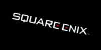 Square Enix به سراشیبی افتاد !