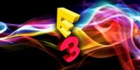 لیستی از چند بازی بزرگ که در E3 2013 حضور دارند