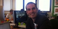 Jamie Stowe از شرکت Ubisoft جدا شد