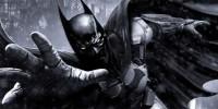 Batman: Arkham Origins توسط نسخه ی بهینه شده ی Unreal Engine 3 ساخته شده است