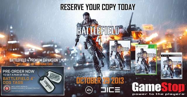 battlefield-4-gamestop-promo-ad