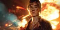 تریلر جدید از روند داستانی عنوان Beyond : Two Souls منتشر شد