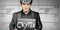 "Crytek:مبحث""گرافیک""%60 از یک بازی را تشکیل می دهد"