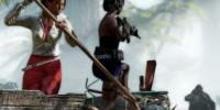 نمرات Dead Island: Riptide را در اینجا دنبال کنید ( آپدیت می شود )