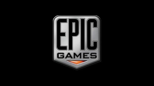 قدردانی استودیوی Hi-Rez از شرکت اپیک گیمز به واسطهی رواج قابلیت کراس پلی