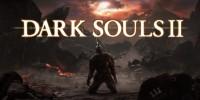 برخی از اطلاعات بازی Dark Souls 2 منتشر شد;هیچ بازی آسانی در کار نیست