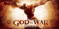 هزینه ی ساخت عنوان GOW:Ascension پنجاه میلیون دلار بوده است