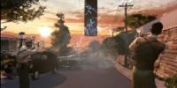 اولین تریلر از گیم پلی بازی THE BUREAU: XCOM منتشر شد