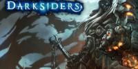 Nordic Games : نمیخواهیم دنبالهای آشغال برای Darksiders بسازیم