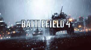 تاریخ عرضه ی بازی Battlefield 4 توسط سایت GameStop مشخص شد