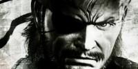 سری Metal Gear Solid تاکنون بیش از 33 میلیون نسخه در سرتاسر جهان فروخته است