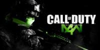 Call of Duty: MW 4 توسط استدیوی Sledgehammer در حال ساخته شدن است