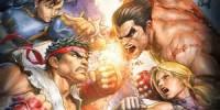 روز دوشنبه ورژن 1.08 عنوان Street Fighter x Tekken برای PC منتشر خواهد شد