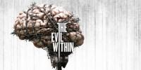 اطلاعات The Evil Within منتشر شد