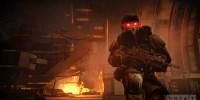 تصاویر جدید از بازی Killzone: Mercenary منتشر شد