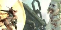 نمرات بازی Soul Sacrifice  منتشر شد