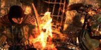هشدار: امکان خرابی فایل ذخیره بازی Dragon's Dogma با پچ جدید بازی