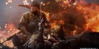 در حال حاضر پلتفرم های اصلی عنوان Battlefield 4 کنسول های نسل فعلی است