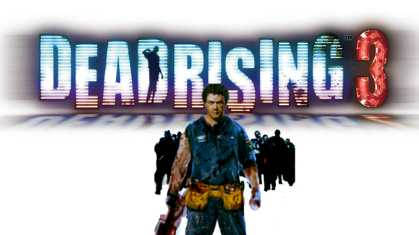 NeoGaf: شرکت Capcom در حال ساخت Dead Rising 3 است