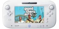 شایعه: اجرا GTA V و Rainbow Six: Patriots در Wii U