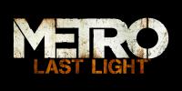 لانچ تریلر عنوان Metro: Last Light منتشر شد!