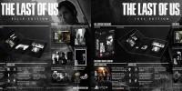 با نسخه های ویژه The Last Of Us در دو ویدئوی معرفی آشنا شوید